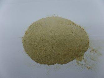 Pył bursztynowy w proszku 50 g