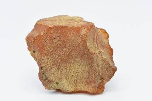 bursztyn bałtycki kolekcjonerski naturalny 101 g