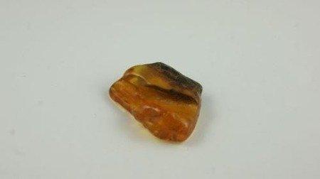 bursztyn bałtycki surowiec naturalny koniak żużel